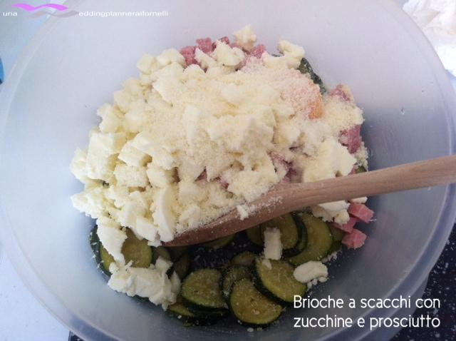 brioche 2 (1)