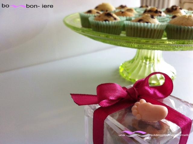 scatolina nascita 2 (2)