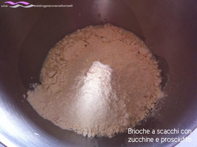 brioche 2 (2)