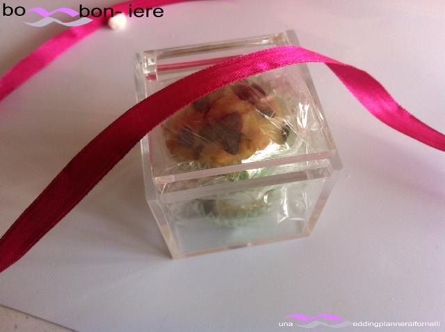 scatolina nascita 2