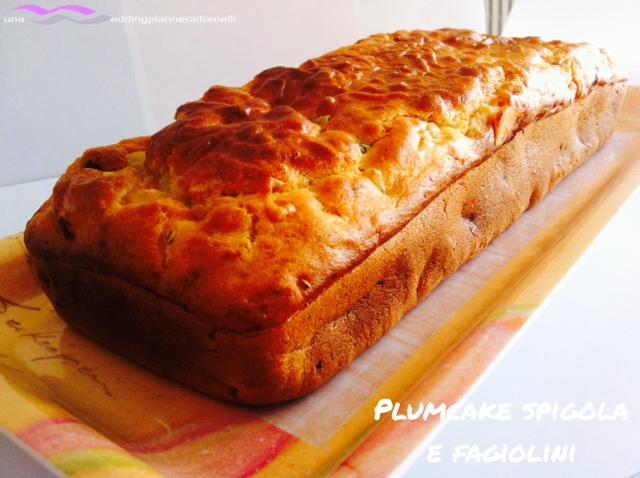 plumcake (2)