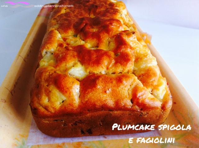 plumcake 4