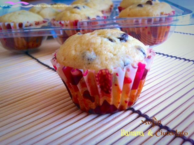 muffin banana (2)