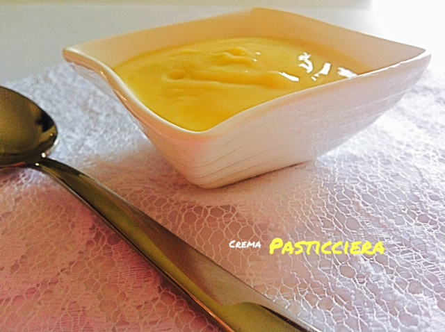 crema pasticciera 2