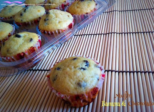 muffin banana2
