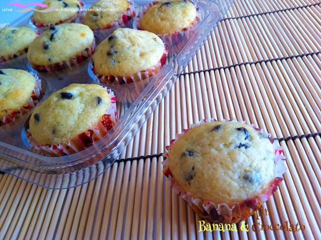 muffin banana 3 (2)