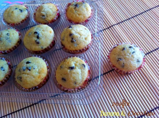 muffin banana 3