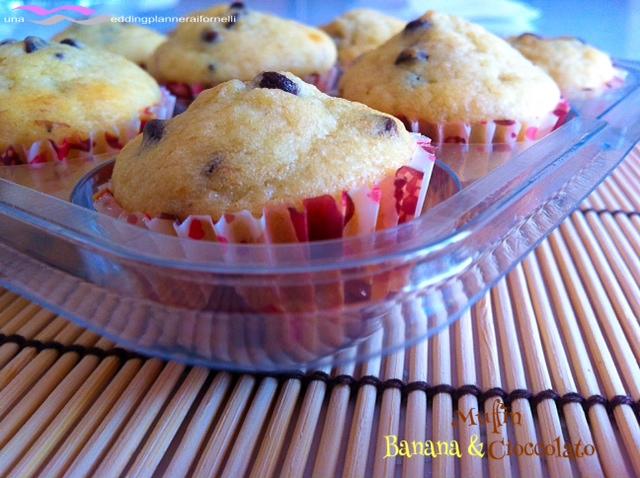 muffin banana 4 (2)