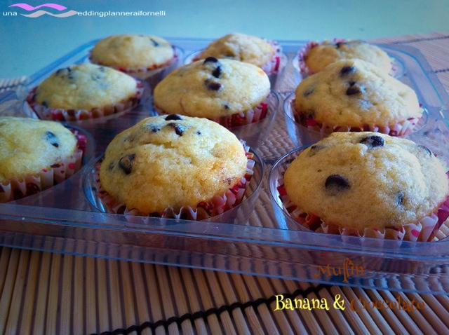 muffin banana 5 (2)