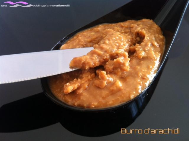 burro_d_arachidi