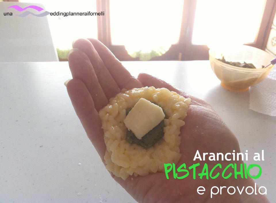 arancini14