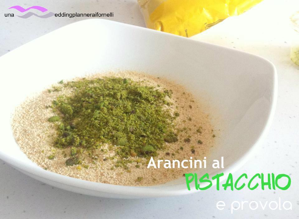 arancini5