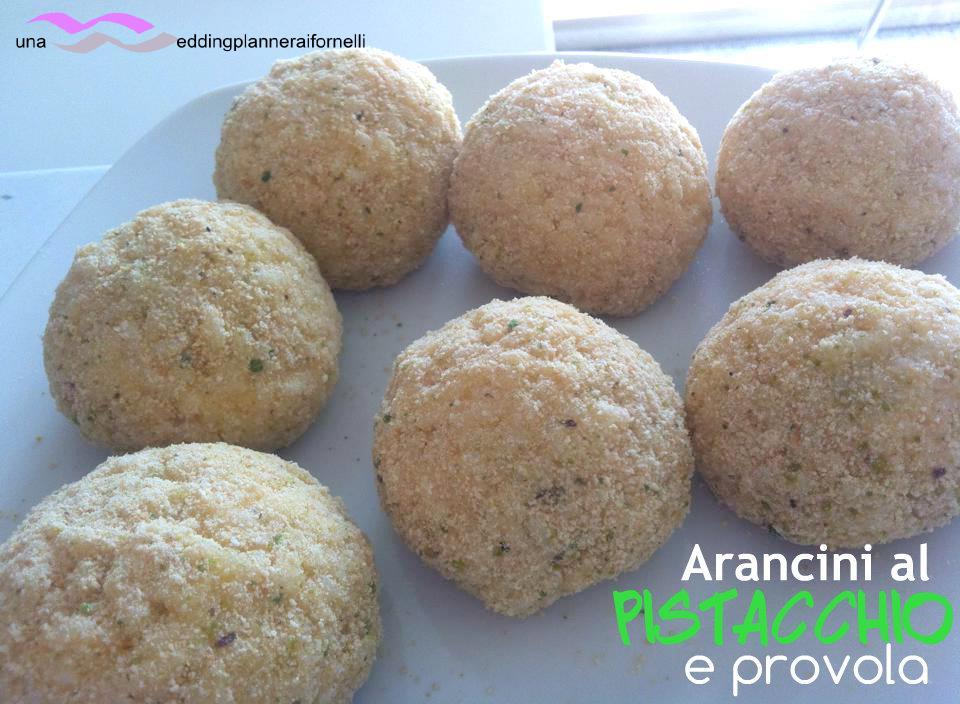 arancini6