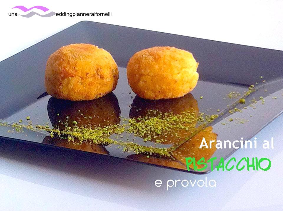 arancini8