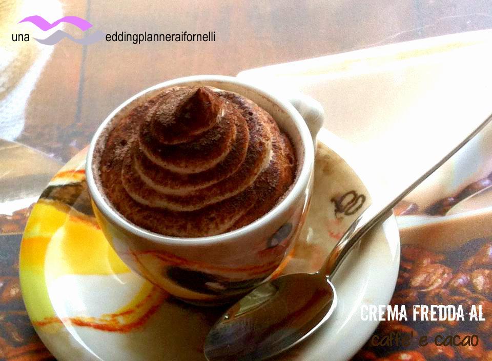 crema_fredda_caffè3
