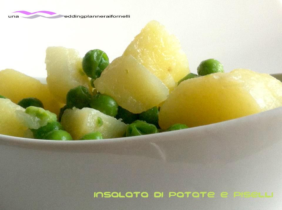 insalata_patate_piselli2