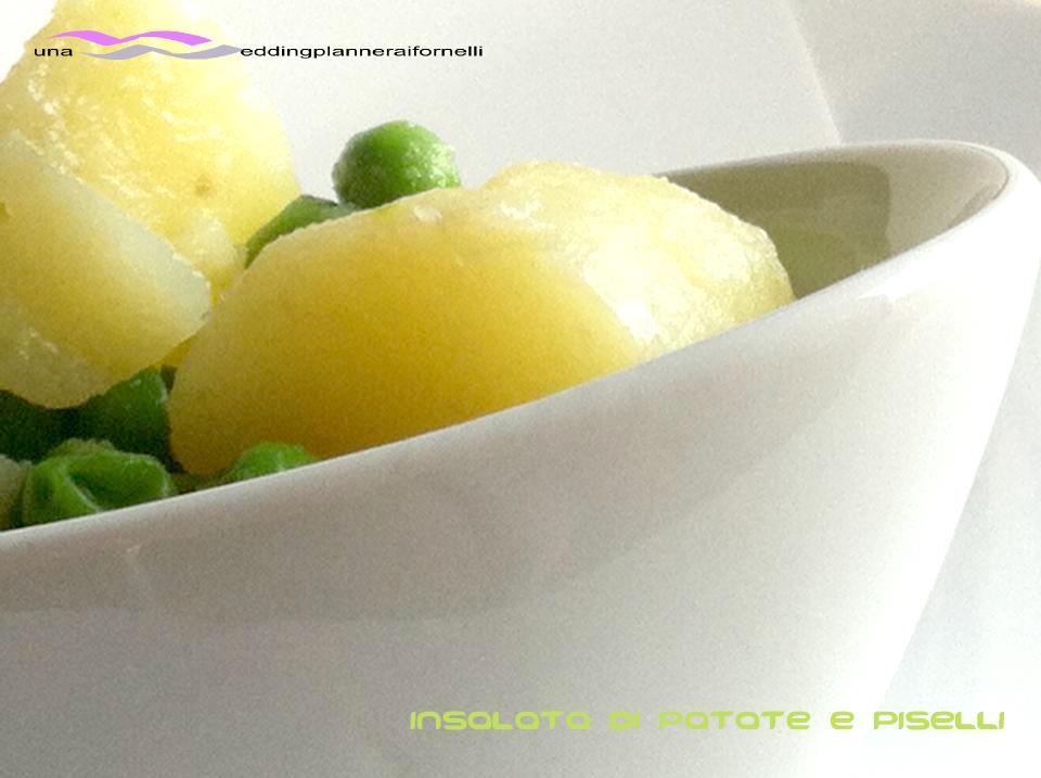 insalata_patate_piselli3