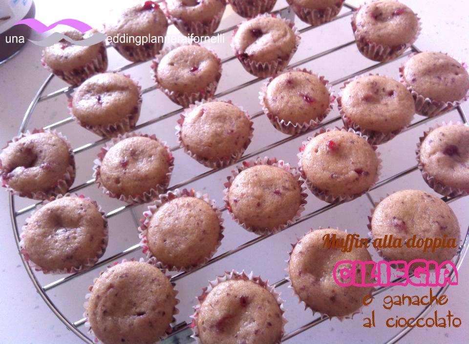 muffin_ciliegia11
