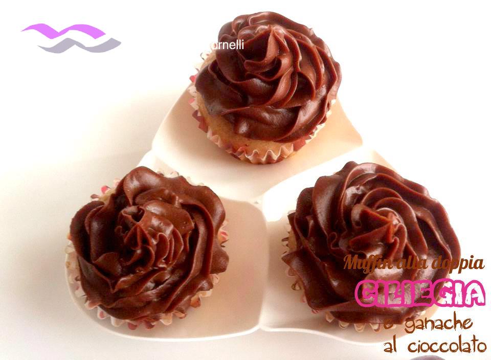 muffin_ciliegia14