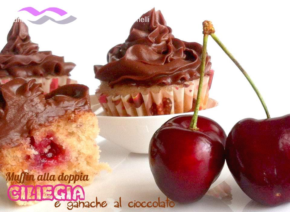 muffin_ciliegia4