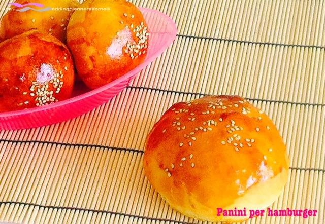 panini_hamburger