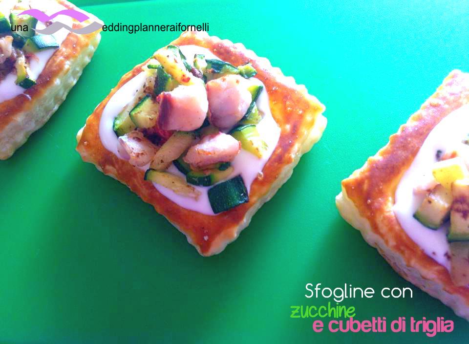 sfogline_zucchine_triglia4