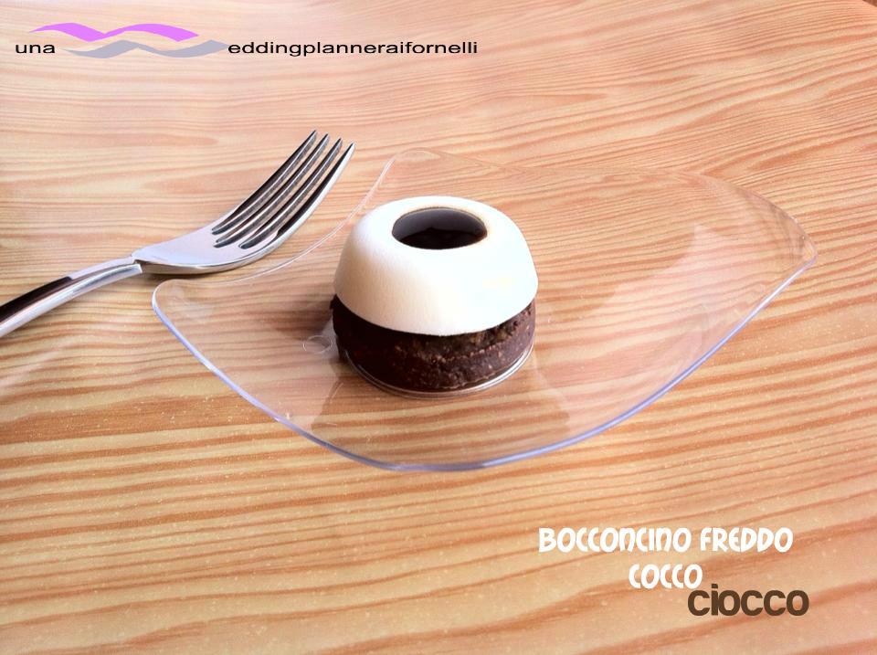 bocconcino_freddo_cocco_ciocco2