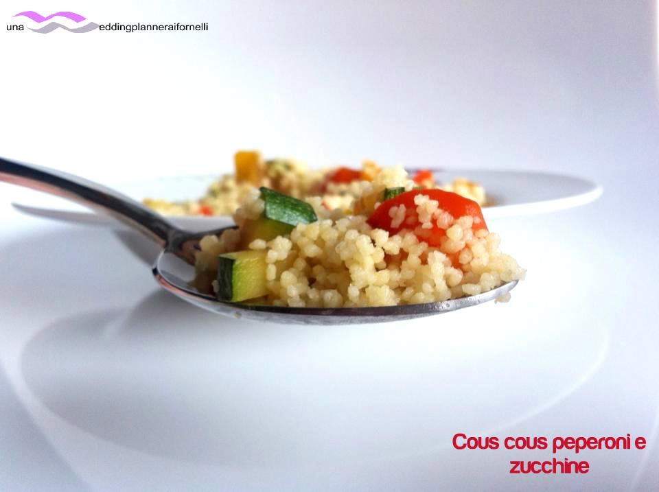 cous cous peperoni3