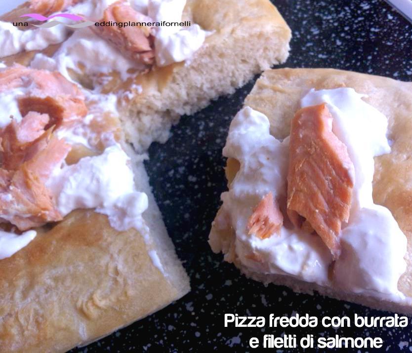 pizza_fredda_burrata_salmone