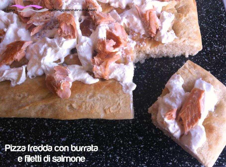 pizza_fredda_burrata_salmone2