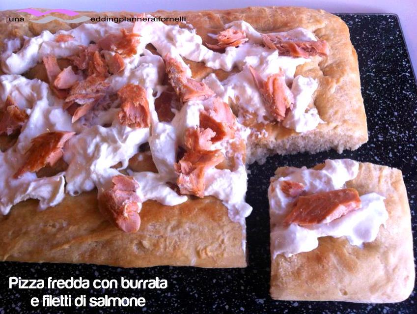 pizza_fredda_burrata_salmone3