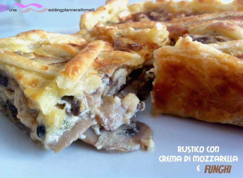 rustico_mozzarella_funghi4