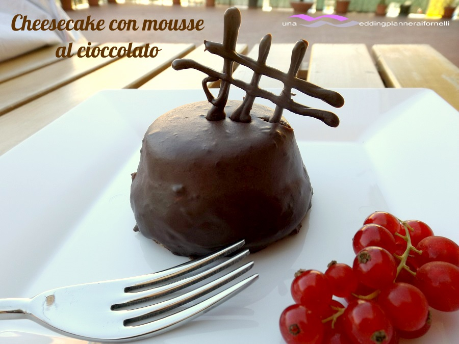cheesecake_mousse2