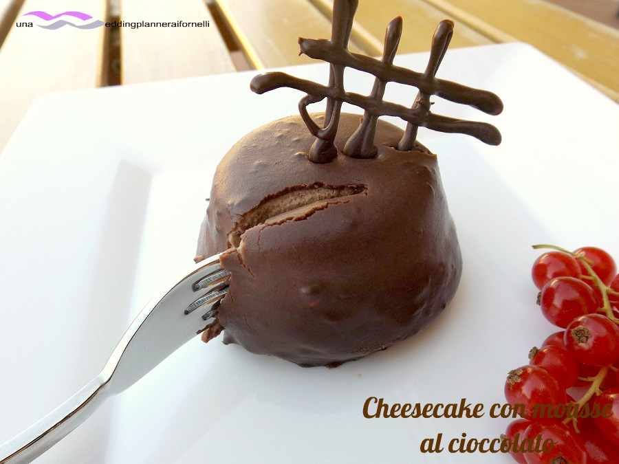 cheesecake_mousse3