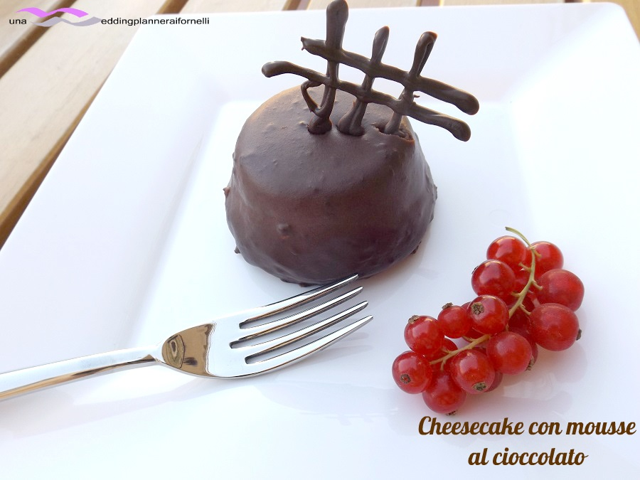 cheesecake_mousse4