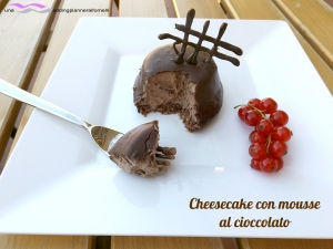 cheesecake_mousse6