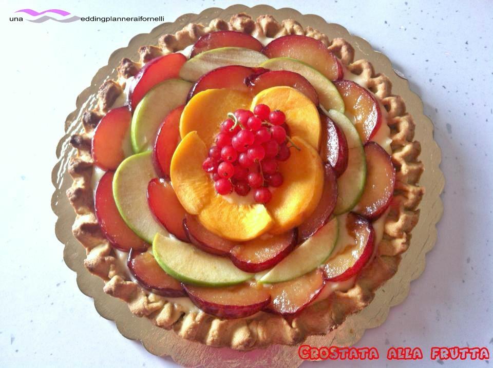 crostata_frutta2