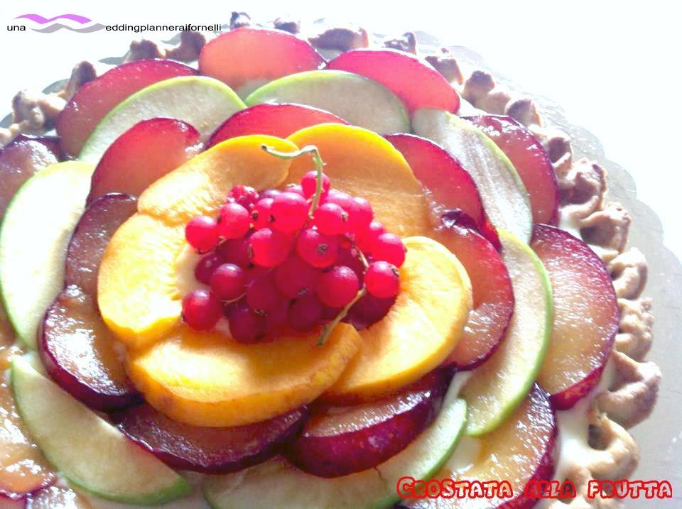 crostata_frutta3