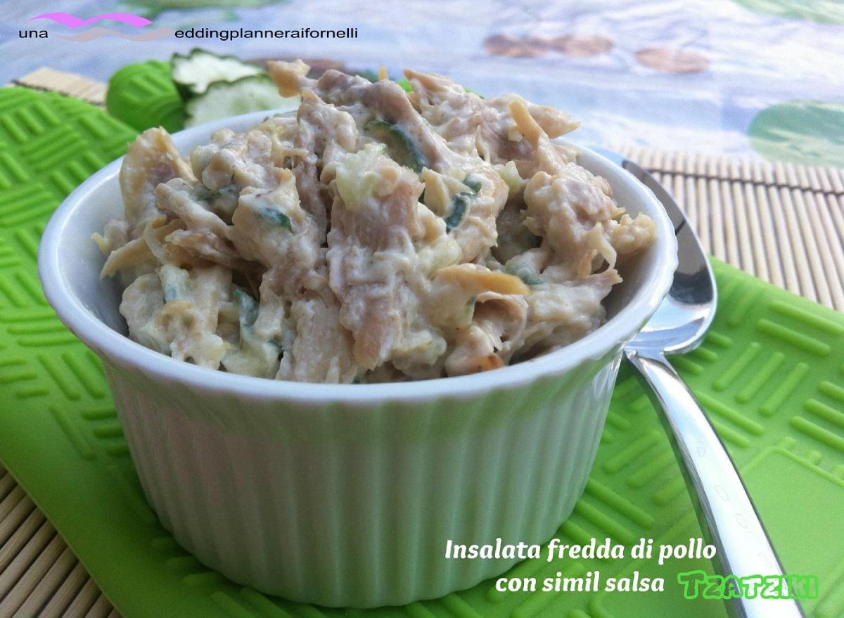 insalata_pollo_tzatziki