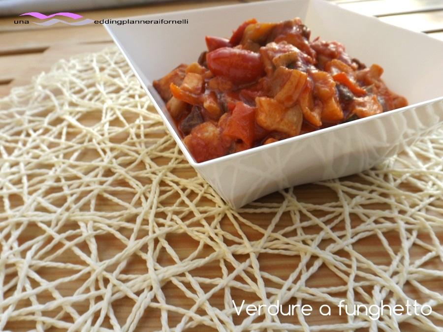 verdure_funghetto3
