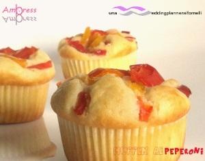 Muffin peperoni3
