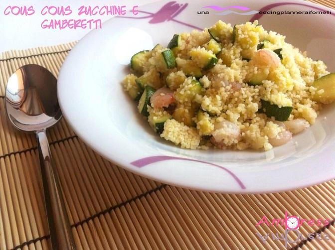 cous_cous_zucchine_gamberetti