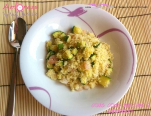 cous_cous_zucchine_gamberetti2