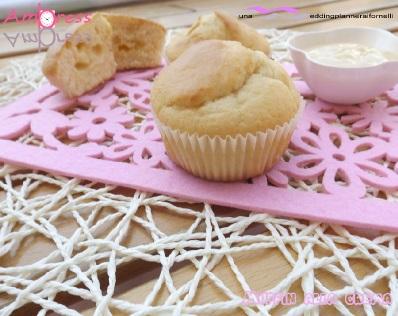 muffin_crema