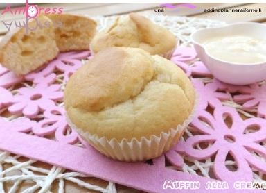 muffin_crema3