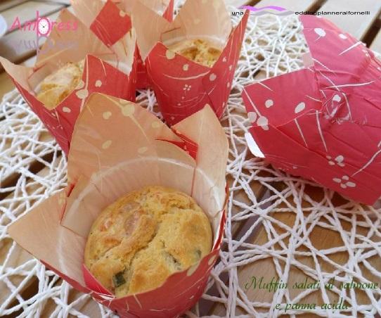 muffin_panna_acida_salmone2