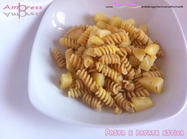 pasta_patate_estiva