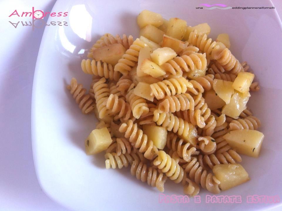 pasta_patate_estiva3