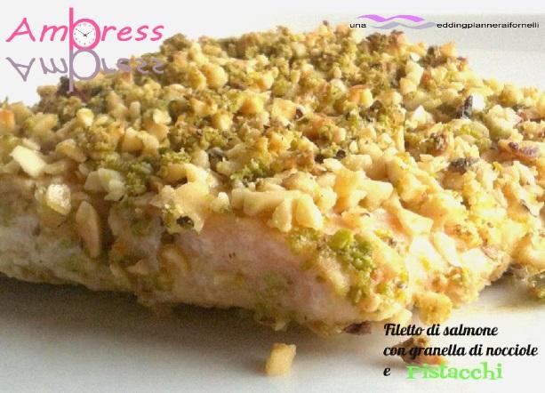 salmone_pistacchi_nocciole