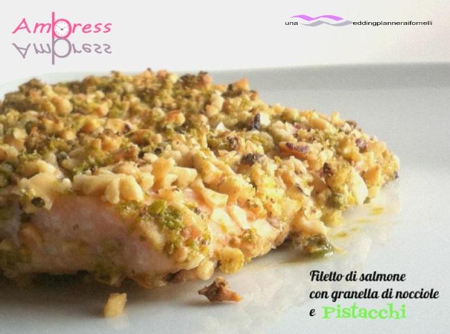 salmone_pistacchi_nocciole3